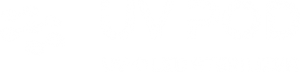 UVPod UV-C Light Sterilizer Logo